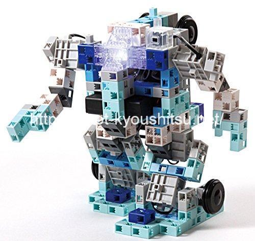 アーテックロボット